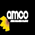 AMCO - The Australian Matting Company Icon