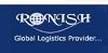 Ronish Nigeria Limited Icon