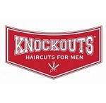 Knockouts Haircuts for Men - North Huntingdon Icon