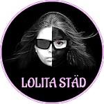 Lolita Stad AB Icon