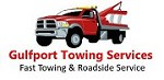 Quick Towing Service of Gulfport Icon