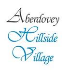 Aberdovey Hillside Village Icon