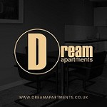 Dream Apartments Icon