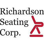 Richardson Seating Corporation Icon