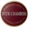 Hyde-Chambers Funeral Services Icon