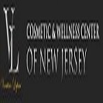 Cosmetic & Wellness Center of New Jersey Icon