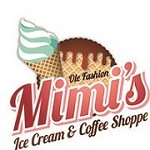 Mimi's Ice Cream & Coffee Shoppe Icon