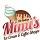 Mimi's Ice Cream & Coffee Shoppe Icon