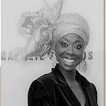 Isatou Ceesay Properties Icon