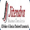 JitendraConsultants Icon