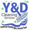 Y & D Cleaning Services Icon