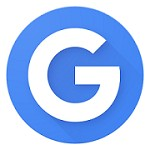 Google Play Gift Cards Adviser Icon