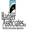 Badger Associates Ltd Icon