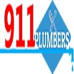 911 Plumbers Icon