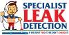 Specialist Leak Detection LTD Icon