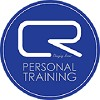 Changing Rooms Personal Trainer Dublin Icon