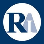 Riebling Insurance Agency Icon