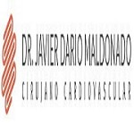 Cirujano Cardiovascular Bogota : Dr Javier Dario Maldonado Icon