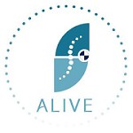 Alive Chiropractic - Experience the Gonstead System Icon