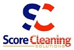 Score Cleaning Solutions Icon