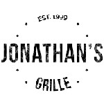 Jonathan's Grille Icon