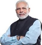 PM Agreement Icon