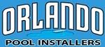 Orlando Above Ground Pools Icon