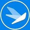 Refundor | EU flight compensation Icon