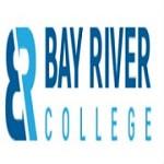 Bay River College Icon