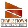 Charles Town Apartments Icon