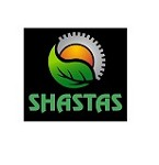 SHASTAS Icon
