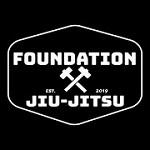 Foundation Jiu-Jitsu LLC Icon