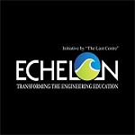 Echelon Institue of Technology Icon