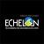 Echelon Institue of Technology Icon