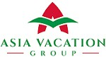 Asia Vacation Group Icon