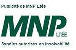 MNP Ltée - Syndic Autorisé en Insolvabilité - Montréal Nord Icon