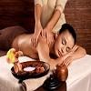 Rainbow Moon Thai Massage Icon