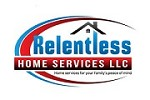 Relentless Home Services, LLC Icon