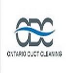 Ontario Brick laying Icon