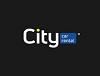 City Car Rental Icon