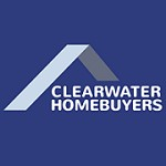 Clearwater Home Buyers Icon