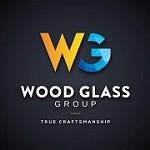 Wood Glass Group