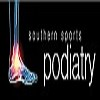 Southern Sports Podiatry Icon