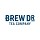 Brew Dr. Teahouse - Bend Icon