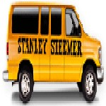 Stanley Steemer Icon