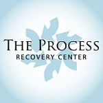 The Process Recovery Center Icon