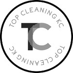 Top Cleaning KC Icon