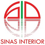 Sinas Interior Decoration L.L.C Icon