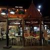 Mar Café Icon