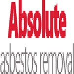 Absolute Asbestos Removal Liverpool Icon